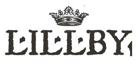 LILLBY -リルビィ-